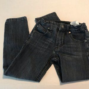 JOE'S Size 5 Girls Denim Blue Jeans Cotton
